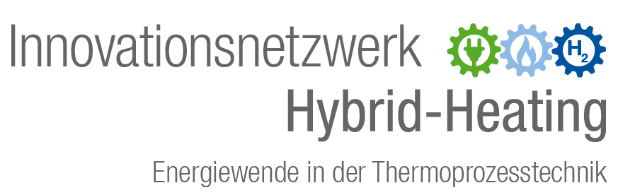 Innovationsnetzwerk Hybrid-Heating